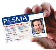 PASMA-TRAINING-card