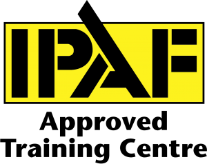 ipaf-instructor-training