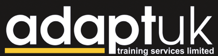 Training for IPAF Training, PASMA Training, RTITB Forklift  Training and IOSH Managing Safely Training