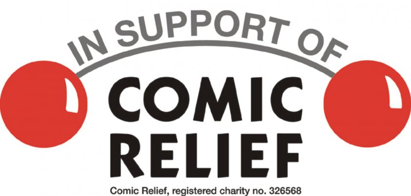 support_comic_relief_logo